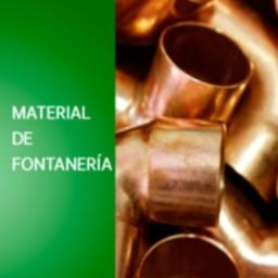 Fontanería.png